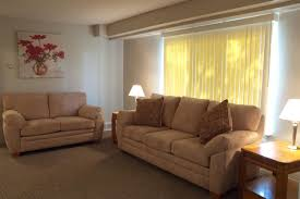 apartment livingroom specialized residential programs rainbow rehabilitation centers