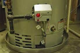 gas water heater without pilot light autumn walk emerson water heater pilot light
