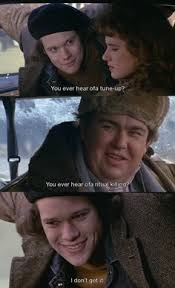 Thanksgiving Movie Quotes Planes Trains And Automobiles Quote Steve Martin And John Candy
