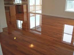floor what is the best way to clean laminate floors desigining