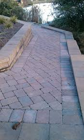 Cobblestone Ideas by 1000 Images About Walkways And Pathways On Pinterest Parks Cap