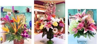 flower delivery pittsburgh about us wallace floral pittsburgh pa