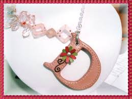 Personalized Rear View Mirror Charms 25 Best Rear View Madness Images On Pinterest Rear View Mirror