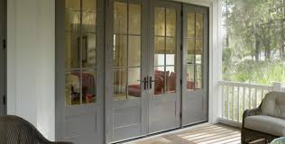 door stunning french door window covering ideas in newest
