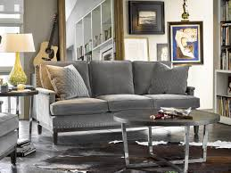 universal furniture at stoney creek furniture toronto hamilton
