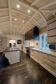 kitchen lighting above kitchen table wood on ceiling cabinet