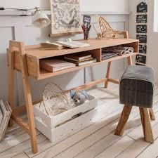 Esszimmerlampe Verschiebbar Designer Tisch U2013 Couchtisch Fürs Wohnzimmer U2013 Holz Glas U0026 Metall
