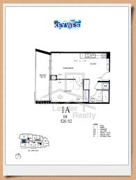 Key West Floor Plans by Key West Condos Home Leader Realty Inc Maziar Moini Broker