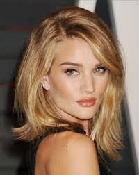 hair cut trends 2015 fall winter 2015 2016 haircut trends bemvestir