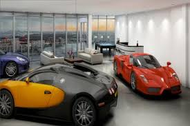 faena penthouse miami u0027s porsche design tower penthouse is pending sale curbed miami