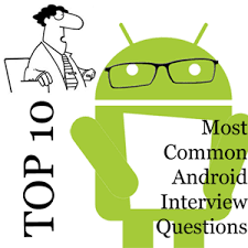 android layout interview questions top 10 most common android interview questions learncomputer