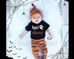 Baby Spider Halloween Costume Halloween Etsy