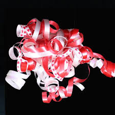 curly ribbon s day curly ribbon