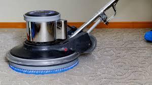 Brisbane Rug Cleaning Carpet Cleaning Brisbane Carpet Cleaners Brisbane 0425029990