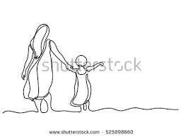 line drawing stock images royalty free images u0026 vectors