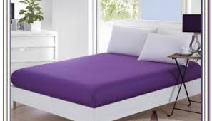 solutions for extra firm mattress back pain bedroom decoration
