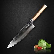 titanium chef knife promotion shop for promotional titanium chef