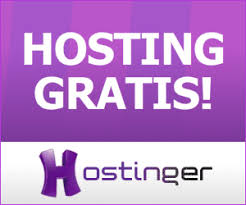 membuat website gratis idhostinger hosting gratis ideas for the house pinterest