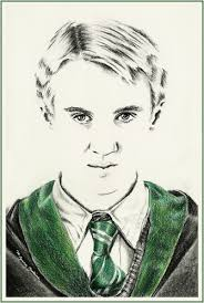 harry potter images harry potter cast drawings jenny jenkins hd