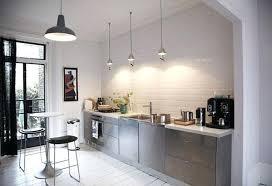 kitchen lighting idea modern kitchen lighting ideas snaphaven