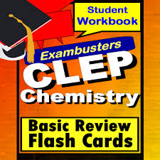 introduction to psychology study guide buy introduction to educational psychology clep test study guide