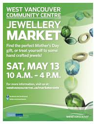 events u2014 courtney rai dawn jewelry