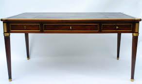Antique Office Desks For Sale Burrellsdesks S Antique Office Furniture For Sale
