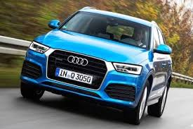 audi kentucky audi q3 in kentucky for sale used cars on buysellsearch