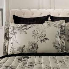 Dorma Bed Linen Discontinued - dorma wallpaper bedding bedding queen