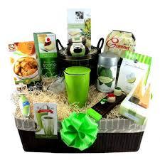 Gourmet Gift Baskets Gourmet Gift Baskets