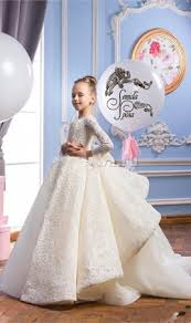 80 off flower girls lace dresses icdresses com