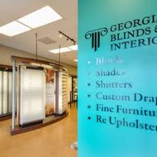 Custom Blinds Atlanta Georgia Blinds U0026 Interiors 53 Photos Interior Design 220