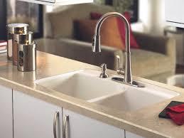 Prefab Granite Vanity Tops Kitchen Wonderful Corian Vanity Tops Home Depot Granite