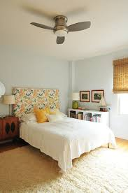 how to make your ceiling fans work better apartment therapy
