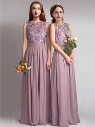 bridesmaid dresses lace sandi pointe library of collections