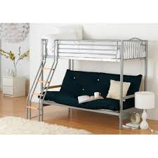 bunk bed with sofa underneath bunk bed with sofa underneath wayfair co uk