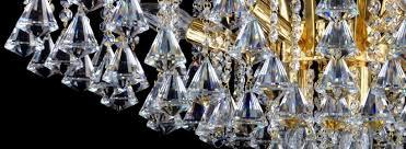 Czech Crystal Chandeliers Slide 2 Jpg