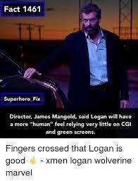 Fingers Crossed Meme - 25 best memes about fingers crossed fingers crossed memes
