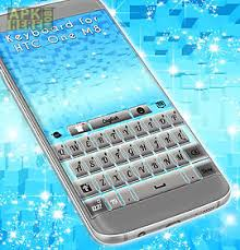 htc keyboard apk keyboard for htc one m8 for android free at apk here