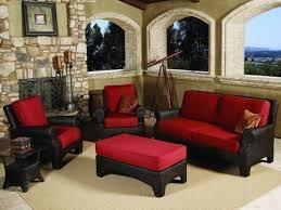 41 best garden patio furniture sets images on pinterest patio