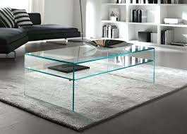 modern coffee tables for sale glass tables for sale lesdonheures com