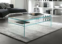 cheap tables for sale glass tables for sale lesdonheures com