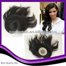 hair pieces for crown area hair pieces to cover thinning hair 2018 forensicanth com