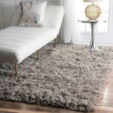 Wool Area Rugs 4x6 Charlton Home Dunbar Ivory Area Rug Rug Size 8 3 X 11