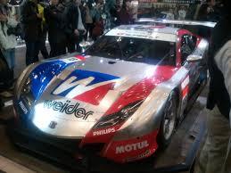 cars honda racing hsv 010 file honda hsv 010 gt tokyo auto salon 2011 jpg wikimedia commons