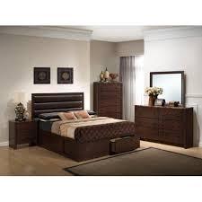 Marble Top Dresser Bedroom Set 67 Best Bedroom Set Images On Pinterest Dresser Mirror Kids