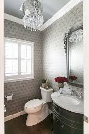 the 25 best elegant glam powder room ideas on pinterest luxury