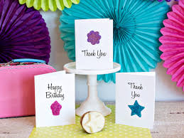 create a card how to use a potato to make greeting cards how tos diy