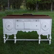 furniture forever vintage rentals