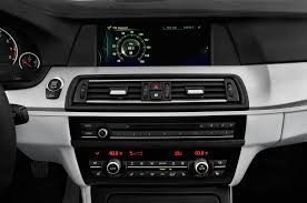 M5 2015 2015 Bmw M5 Radio Interior Photo Automotive Com